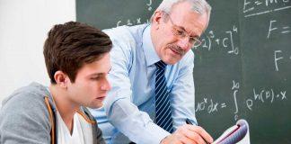 3.500 de profesori vor fi formați pentru a deveni creatori de resurse educaționale deschise