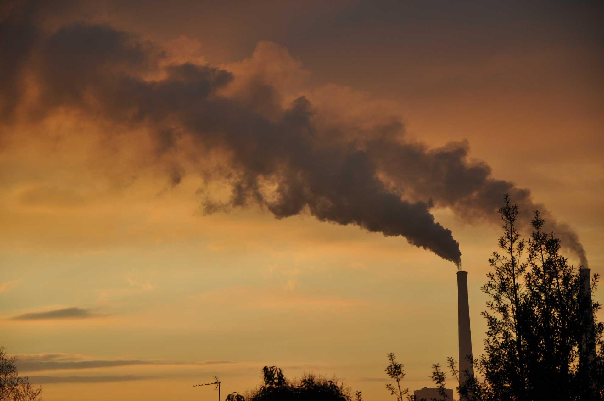 Cercetare în domeniul carbonului, finanțată prin programul Horizon 2020