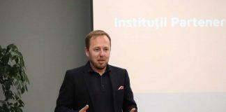 Radu Szekely: Elevii vor putea da feedback profesorilor începând cu anul școlar 2021-2022
