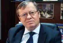"""Anton Hadăr, președintele FNS Alma Mater: """"Tinerii absolvenți de astăzi nu mai acceptă cu ușurință să fie distribuiți acolo unde are țara nevoie de ei"""""""