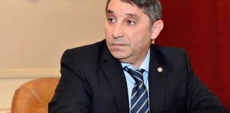 Iulian CRISTACHE, președintele FNAP: Lipsa profesorilor calificați este unul dintre motivele pentru care stăm atât de prost în clasamentele internaționale!