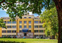 USAMV Cluj-Napoca: cercetări de ultimă oră privind pesta porcină