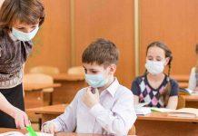 """Sorin Cîmpeanu: """"Recuperarea pierderilor educaționale se va extinde și pe parcursul întregului an școlar 2021-2022"""""""