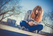 Tinerii și femeile, categoriile afectate cel mai mult de pandemie