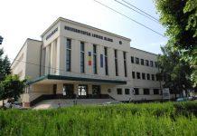Profesorul român ce va conduce un for european
