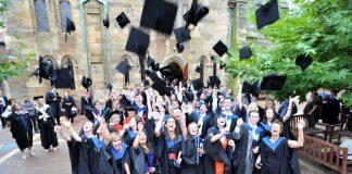 Universitățile din România, pe poziții modeste într-un prestigios clasament internațional
