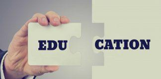 Reforma morală a Educației