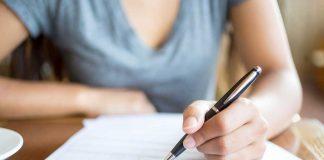Sorin Cîmpeanu: Examenul scris pentru directorii de școli va alea loc pe 27 iulie!