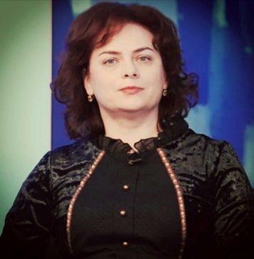 """Prof. dr. Genoveva Farcaș, ISJ Iași: """"Copiii noștri, mari sau mici, au nevoie de revenirea fizică la școală și de reguli potrivite pentru ca educația lor să continue"""""""