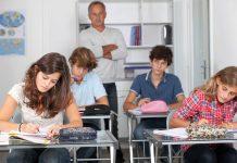 Modele pedagogice de instruire care valorifică teoriile învățării alternative