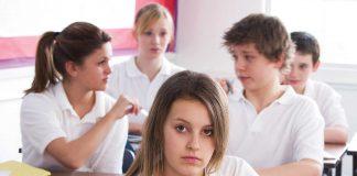 """Generația """"Mă plictisesc!"""" - Provocări motivaționale adresate actorilor educaționali"""
