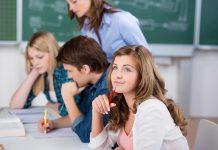 STUDIU: Beneficiile învățământului de după-amiază