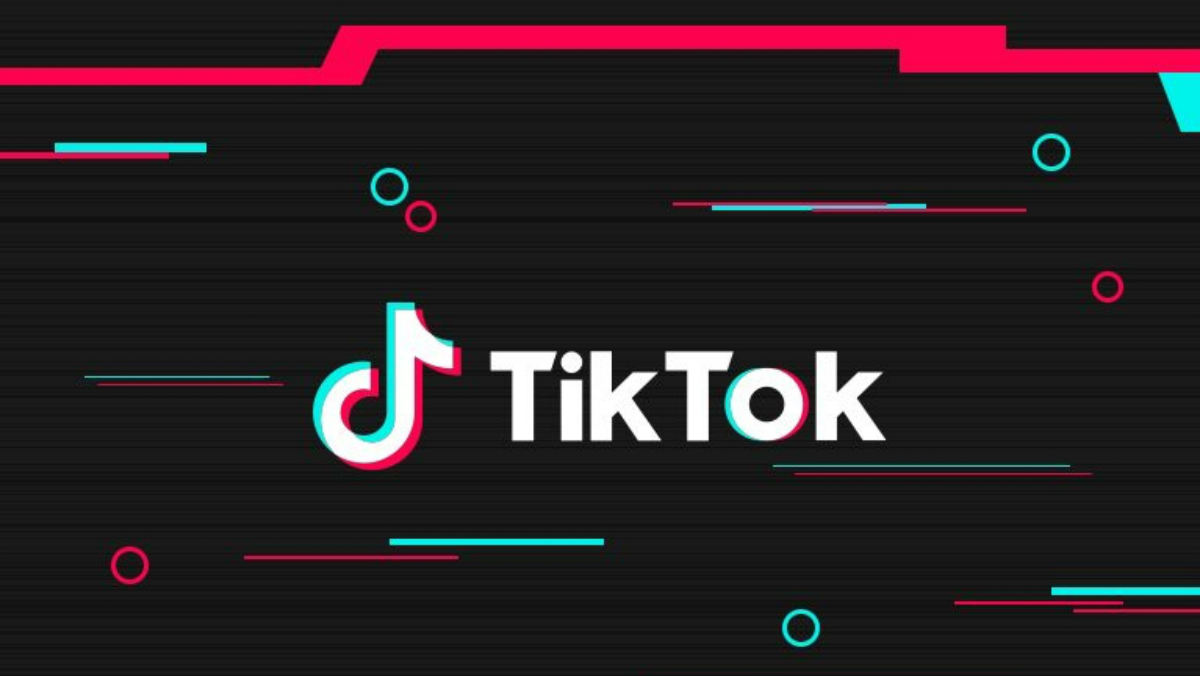 TikTok, la limita dintre distracție și pericol