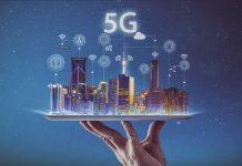 Tehnologia 5G poate contribui la eficientizarea procesului educațional