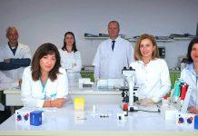 Primul autotest antigen Covid-19 produs de cercetare românească