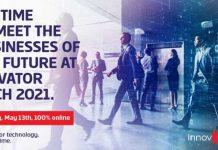 10 start-up-uri din tehnologie, alumni ai Acceleratorului InnovX-BCR