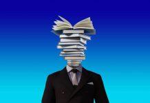 """""""Omoară ideile slabe, implementeaz-o pe cea pre-testată, care a sucit mințile"""""""