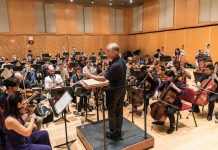 "Român admis la ""Juilliard"", renumita școală de muzică"