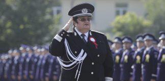 """Ministerul de Interne a propus desființarea școlilor doctorale din cadrul Academiei de Poliție """"Alexandru Ioan Cuza"""""""