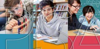 OECD a lansat raportul PISAcu privire la dezvoltarea abilităților de citire ale elevilor în era digital