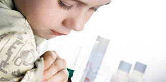 Pfizer solicită prelungirea autorizației de urgență a vaccinului său și pentru copiii cu vârste între 12 și 15 ani