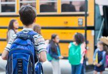 Vor avea elevii transport gratuit?